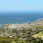 Self Catering Accommodation, Hermanus