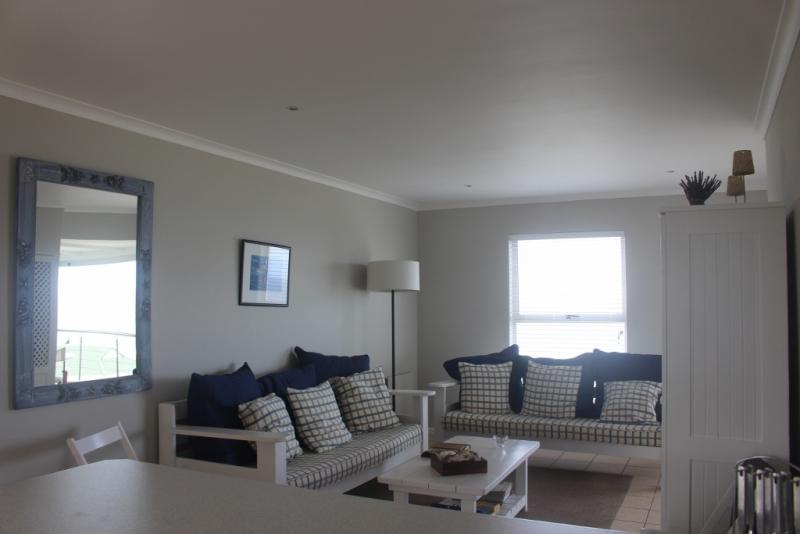 31-Tobago-Bay-Self-Catering-Apartment (15)
