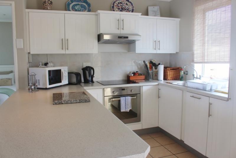 31-Tobago-Bay-Self-Catering-Apartment (34)