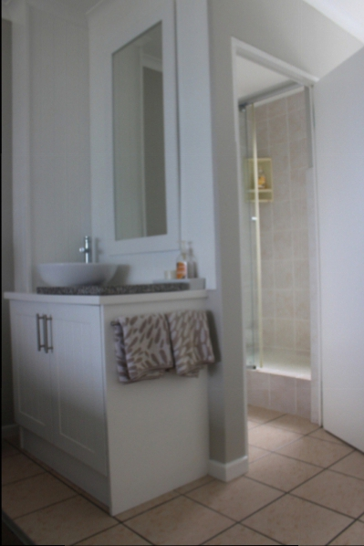 31-Tobago-Bay-Self-Catering-Apartment (44)