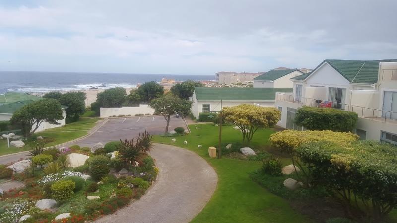 31-Tobago-Bay-Self-Catering-Apartment (61)