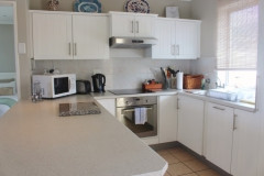 31-Tobago-Bay-Self-Catering-Apartment (34)
