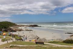 Voelklip Beach (1024x683)